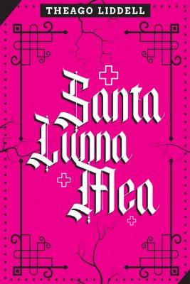 Santa Lunna Mea